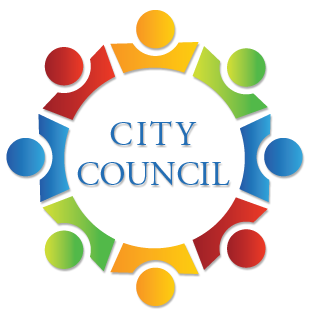 Council Meeting_Square_Icon.png