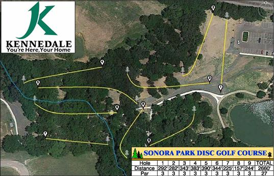Sonora Park Disc Golf Course Map_thumb.jpg